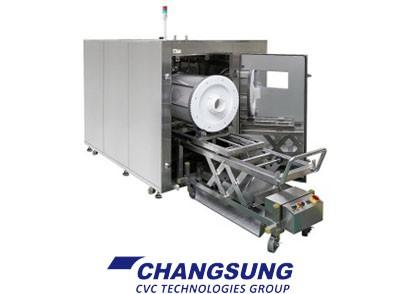 softgel-encapsulation-machine2