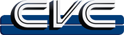 皇將科技 CVC Technologies - 全球製藥設備領導廠商